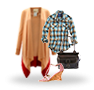 Облекло