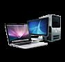 Компютри & Лаптопи