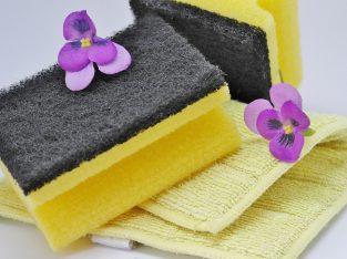 Почистващ персонал / Хигиенисти за Италия