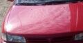 Продавам Mitsubishi Lancer
